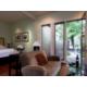 Woodside Suite bedroom