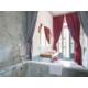 Historic Suite bathroom