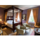 Splendid bedroom