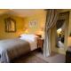 Comfy Double bedroom