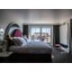 Grand Henrietta bedroom