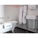 Grand Henrietta bathroom