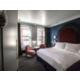Covent Garden bedroom