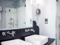 Covent Garden bathroom