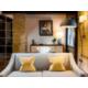 Cadogan Suite lounge