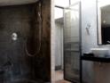 Suite St Honorat bathroom
