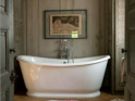 Suite Gipsy bathroom