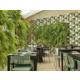 Cariocally Restaurant & Bar