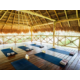 Yoga Pavillon