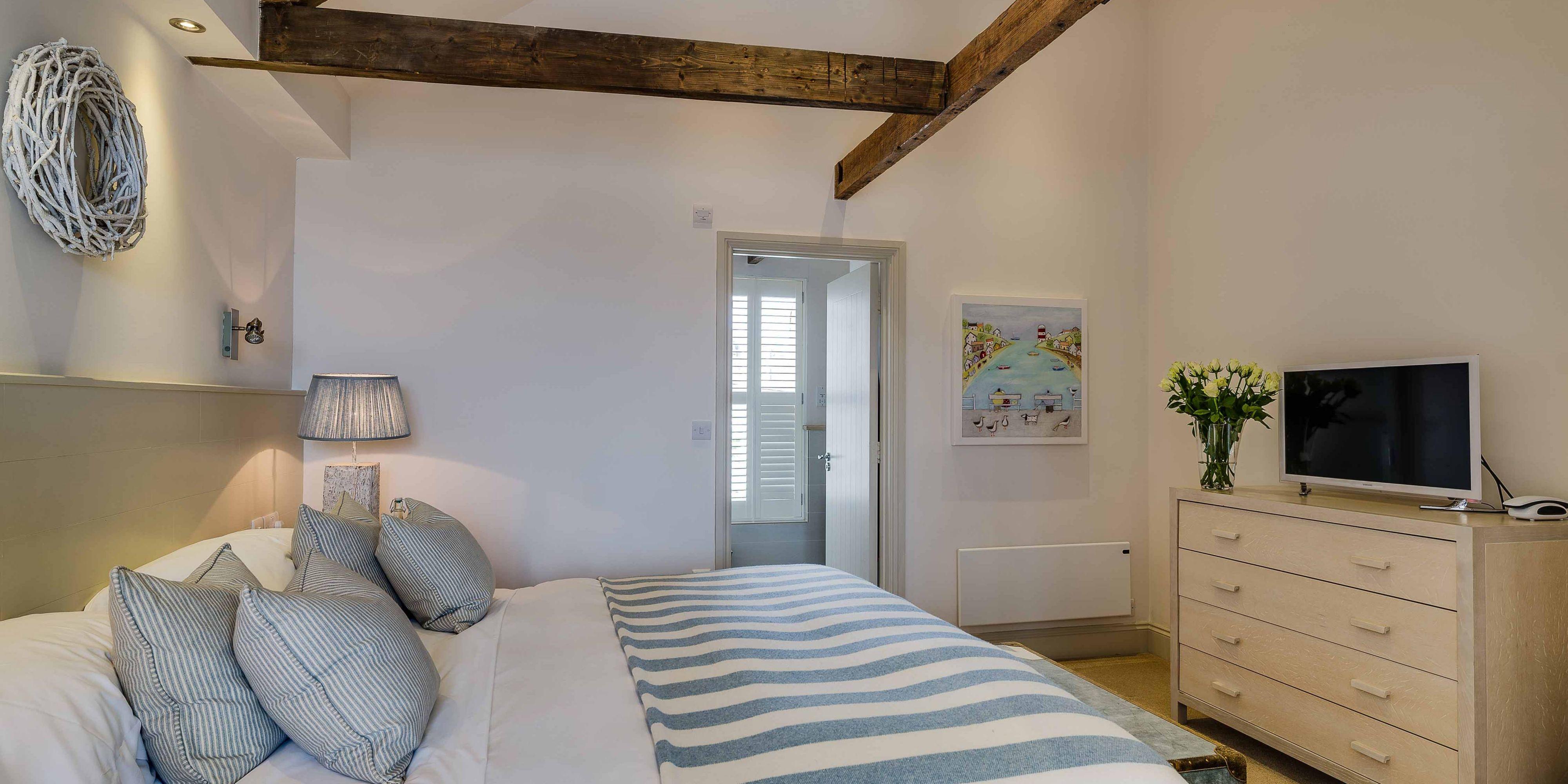 Falmouth Room