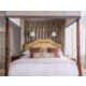Grand Suite Courtyard – Jasmine