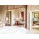 Grand Suite – Orchid
