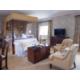 Cottage Suite – Columbine