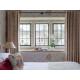 Classic Room – Rose