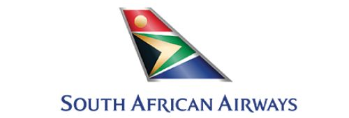 South African Airways | Voyager