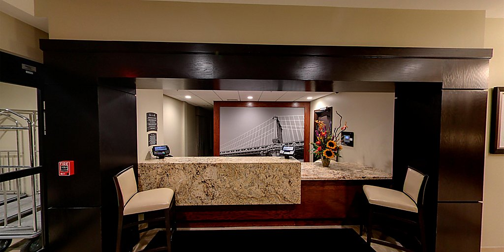 Extended Stay Hotels In Ann Arbor Staybridge Suites Ann Arbor Univ Of Michigan