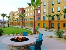 Staybridge Suites Cathedral City - Palm Springs