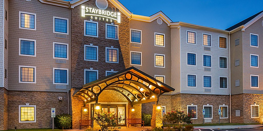 extended stay hotels chesapeake va staybridge suites chesapeake virginia beach extended stay hotels chesapeake va