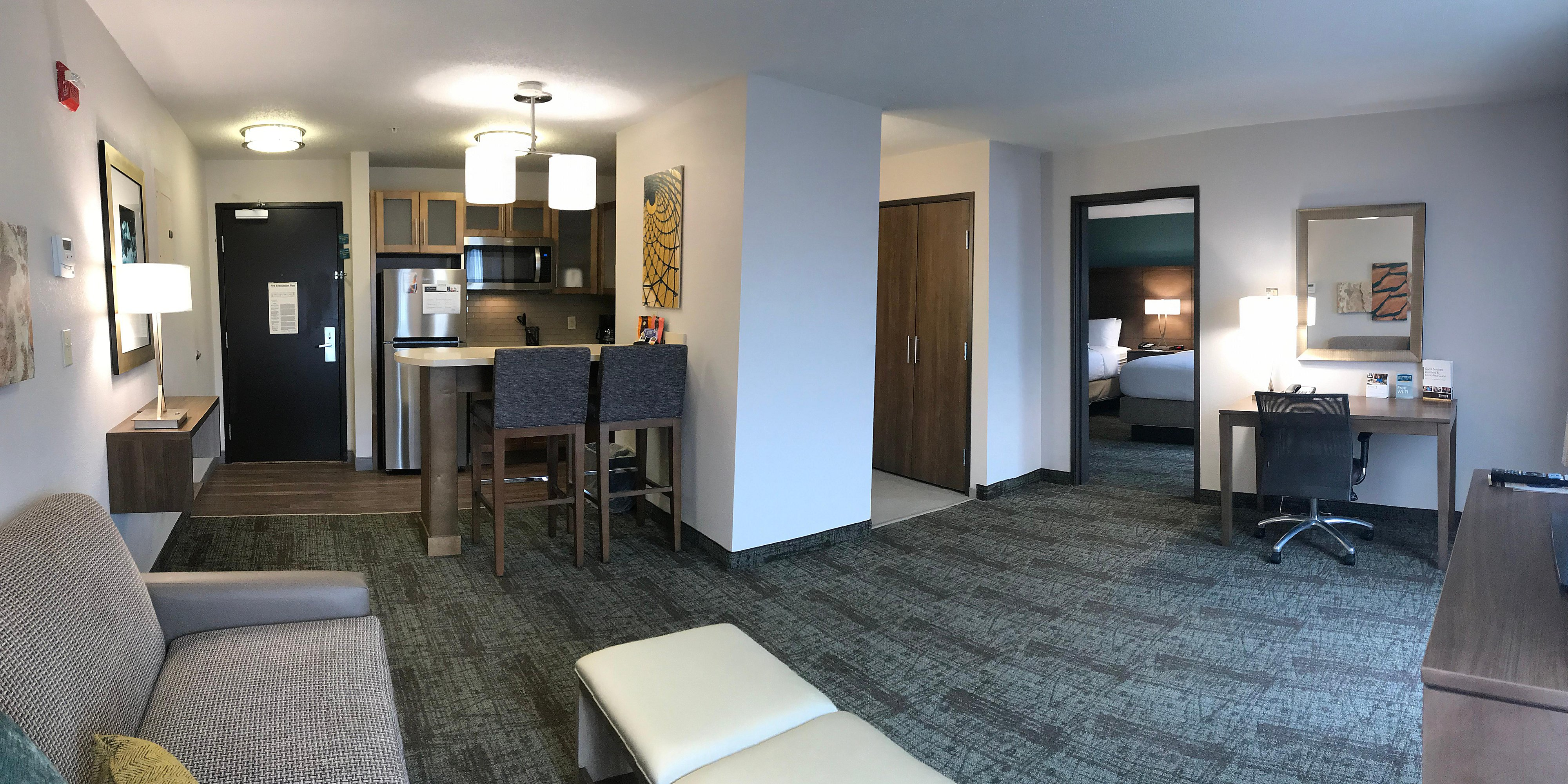 Staybridge Suites Columbia Hotels Staybridge Suites Columbia Hwy 63 I 70 Hotel Room Rates