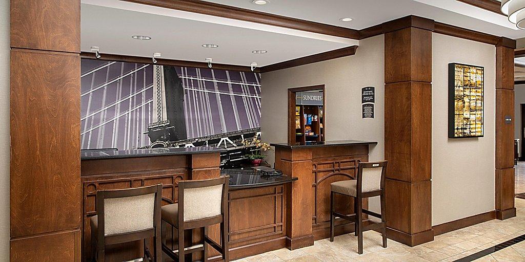 Pet Friendly Hotels In Columbia Sc Staybridge Suites Columbia