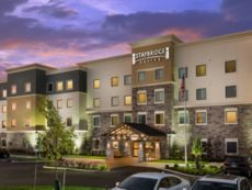 Staybridge Suites Columbus Polaris