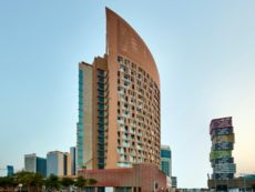 Staybridge Suites Doha Lusail