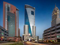 Staybridge Suites Dubai Internet City