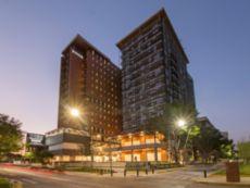 Staybridge Suites Guadalajara Novena