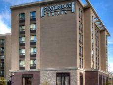 Staybridge Suites 汉密尔顿