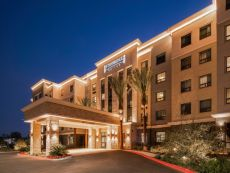 Staybridge Suites Irvine - John Wayne Airport