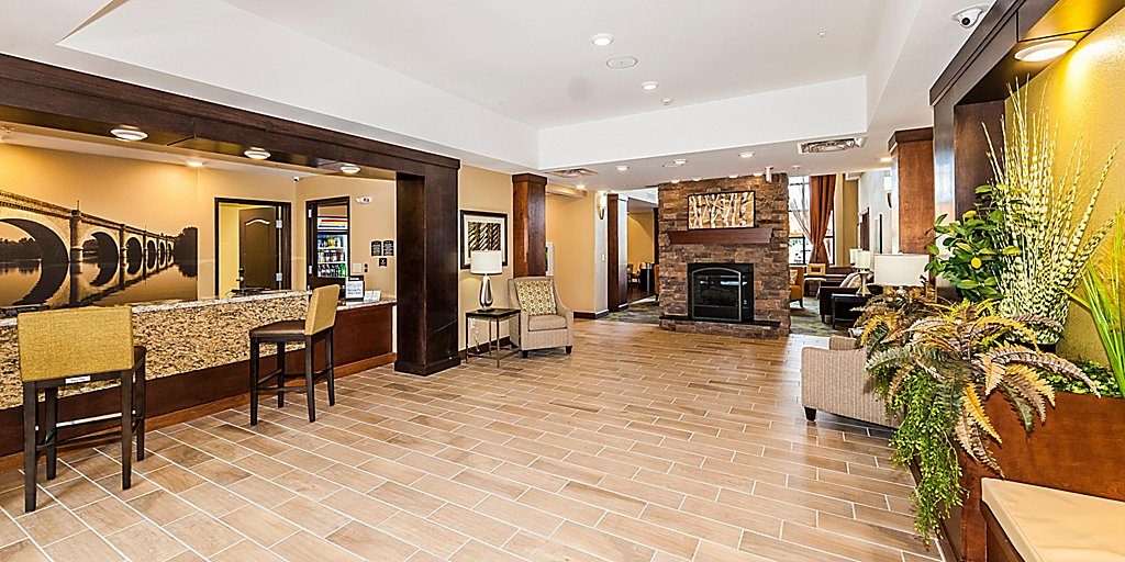 Extended Stay Near University Of Tennessee Staybridge Suites Knoxville West