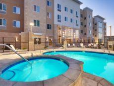 Staybridge Suites Lehi -  Traverse Ridge Center