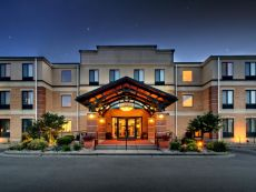 Staybridge Suites Middleton/Madison-West