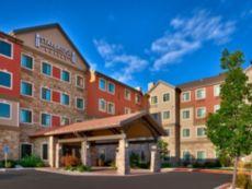 Staybridge Suites Midvale市