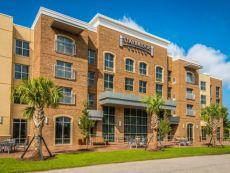 Staybridge Suites Charleston - Mount Pleasant