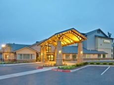Staybridge Suites Everett - Paine Field