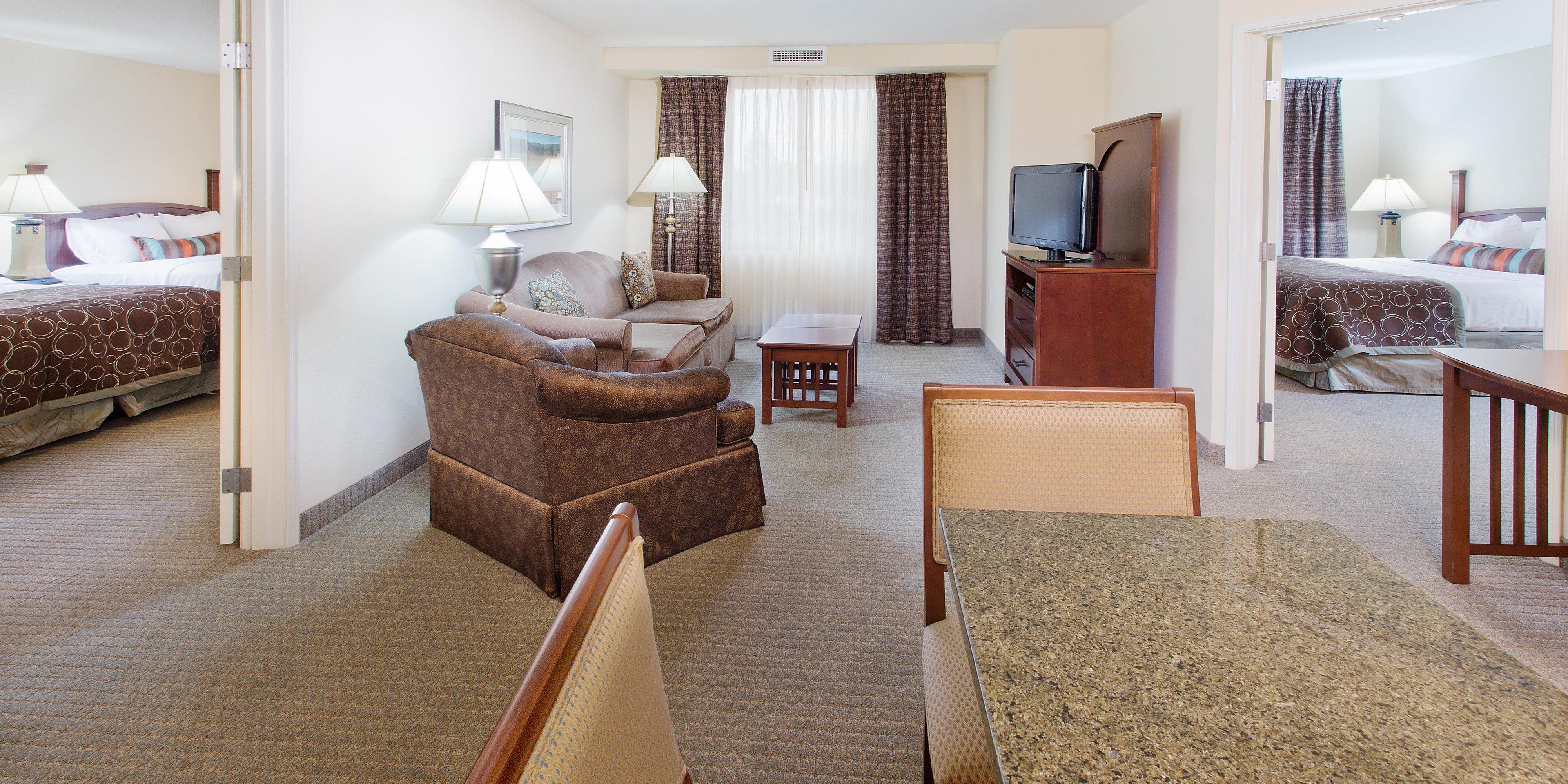 Staybridge Suites Mukilteo Hotels Staybridge Suites Seattle North Everett Hotel Room Rates