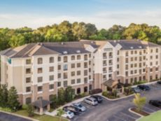 Staybridge Suites Charleston-Ashley Phosphate