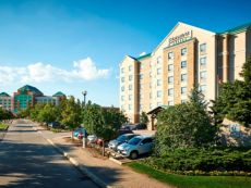 Staybridge Suites Oakville-Burlington