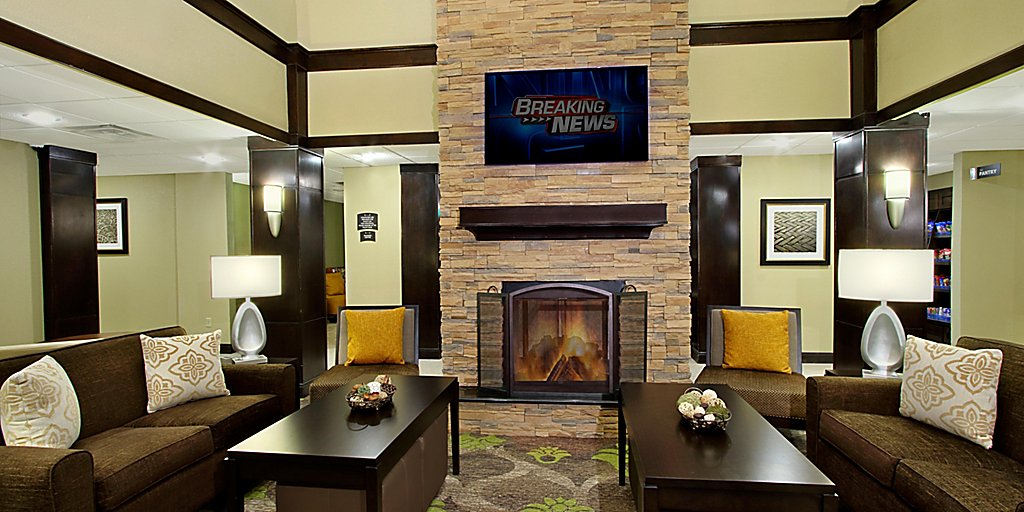 Extended Stay Suites In Odessa Tx Staybridge Suites Odessa Interstate Hwy 20