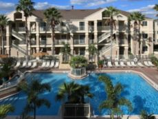 Staybridge Suites Orlando - Lake Buena Vista