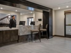 Staybridge Suites Overland Park-Kansas City Area
