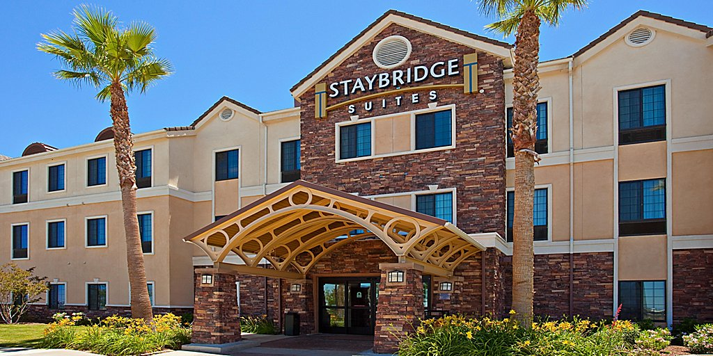 Extended Stay Hotel Suites In Palmdale Ca Staybridge Suites Palmdale
