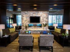 Staybridge Suites Seattle Downtown - Lake Union