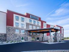 Staybridge Suites Sioux Falls Southwest