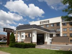 Staybridge Suites Toronto - Vaughan South