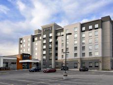 Staybridge Suites Waterloo - St. Jacobs Area