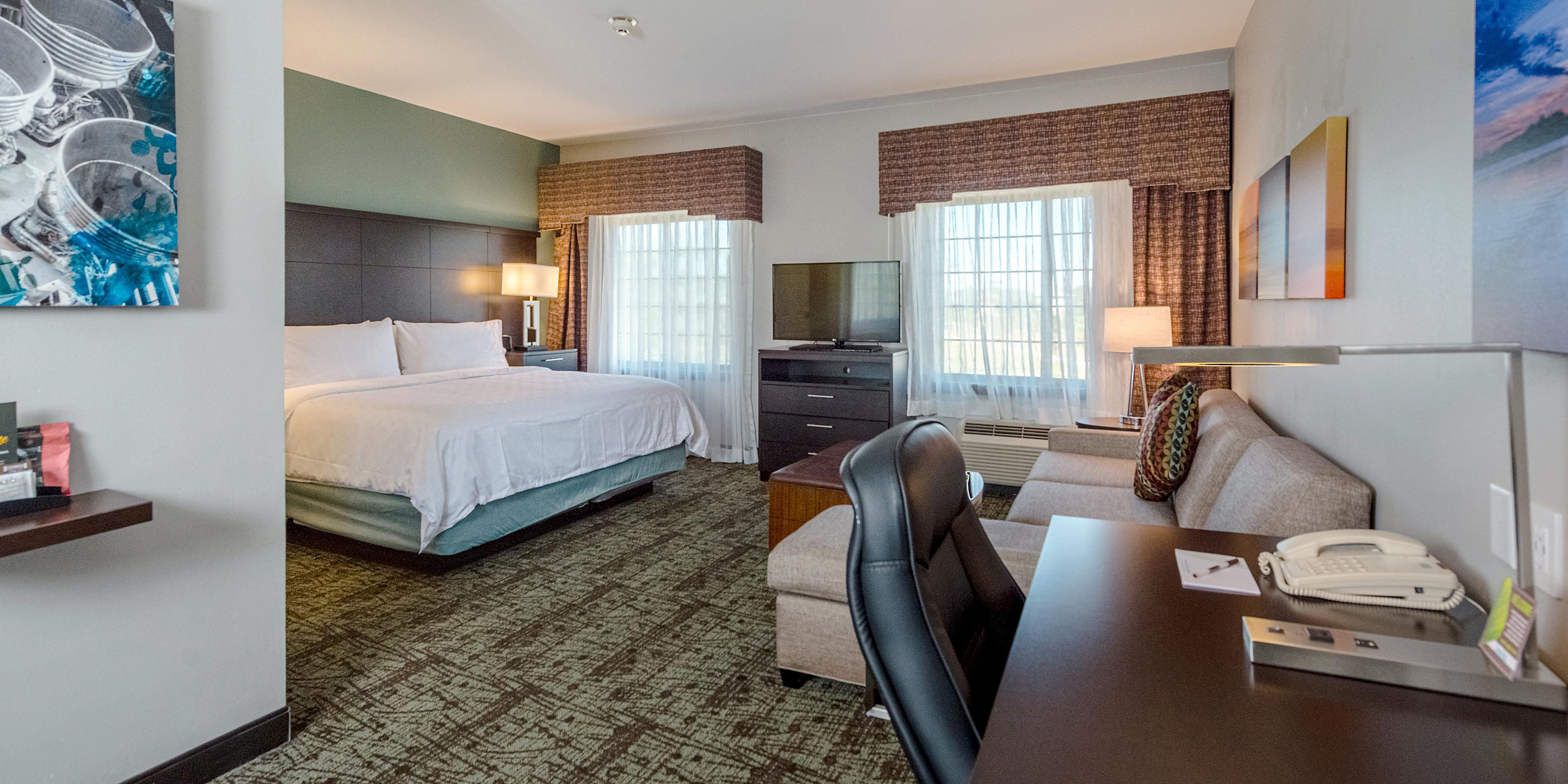 Staybridge Suites Webster Hotels Houston Nasa Clear Lake Hotel Room Rates
