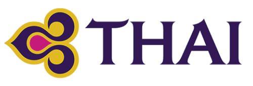 Thai Airways| Royal Orchard Plus