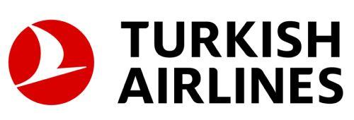 Turkish Airilnes | Miles&Smiles